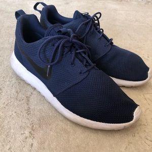 Men's Nike Roshe